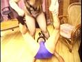 痴女王様と顔騎と手コキ足コキスペシャル 「美脚美尻200分」 サンプル画像8