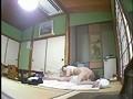 (h_307touj00008)[TOUJ-008] 某有名旅館が開店して流出した盗撮映像を高値で買い取り勝手に発売しちゃいました! ダウンロード 4