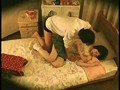 [TOUJ-014] [緊急発売][個人投稿]娘との近親相姦 夜這いセックス隠し撮り・そのまま勝手にAV発売。