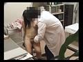 産婦人科医の変態凌辱映像 4時間 13