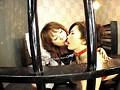 年の差同性愛 熟女と娘の禁断な関係 4時間5