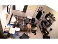 ネットで購入した睡眠薬で家庭教師を眠らせて中出しレイプする受験生の投稿映像 3
