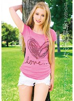 (h_308aoz00172z)[AOZ-172] ロスで出会った奇跡の美少女 アヴィリル ダウンロード