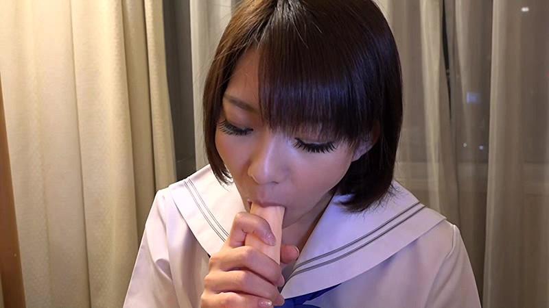 女性の為の女性向けのアダルトアダルトビデオ無料画像NATURAL