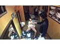 (h_308aoz00242z)[AOZ-242] カットモデルの女性に睡眠薬を飲ませわいせつ行為を繰り返す美容師の投稿映像 ダウンロード 16