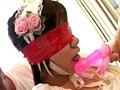 アマロリ姫のHなお遊び 4時間SP 丸見え全開!!モザイク一切無し!! サンプル画像 No.3