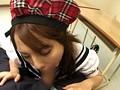 (h_310glt00014)[GLT-014] 制服エロっ娘☆美少女パラダイス!! 9姫4時間SP ダウンロード 14