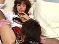 (h_310glt00014)[GLT-014] 制服エロっ娘☆美少女パラダイス!! 9姫4時間SP ダウンロード 5