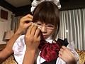 (h_310glt00018)[GLT-018] ロリっ娘メイド☆アキバ系 3 11姫4時間SP ダウンロード 17