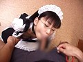 (h_310glt00018)[GLT-018] ロリっ娘メイド☆アキバ系 3 11姫4時間SP ダウンロード 18