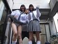 (h_327dpa00002)[DPA-002] 女子校生どっきりアンケート「パンティの色おしえて!」 vol.2 ダウンロード 6