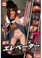 密室エレベーター 〜痴漢の魔の手が少女を襲う〜 7 ダウンロード