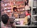 女子校生ストーリー~ブラりパンツ売り編~15 1