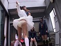第4回 女子校生 チラリンポロリン大運動会! 14
