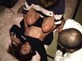 女子校生集団レイプ強制中出し サンプル画像 No.6