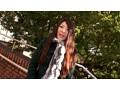 黒人×素人奥さん ATGO097 1