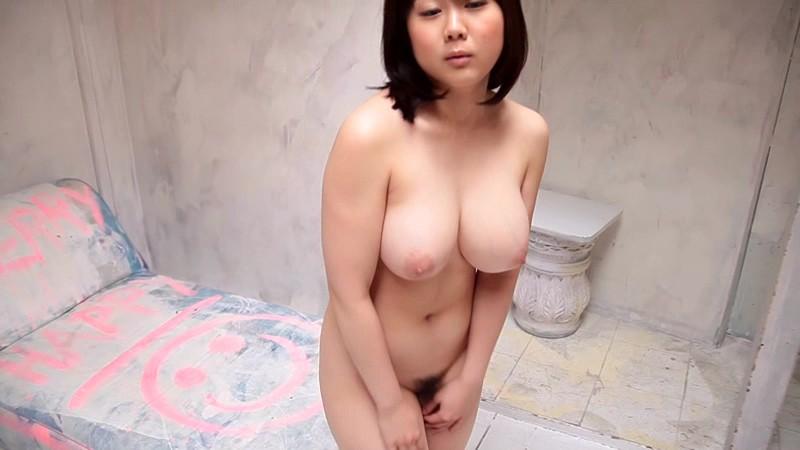 本気汁 201211 - 制服美女倶楽部