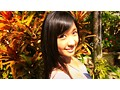 Nana2 再臨の美乳天使・小倉奈々 1