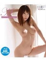 「Meisa ユニバーサル ストリッパー・知花メイサ」のパッケージ画像