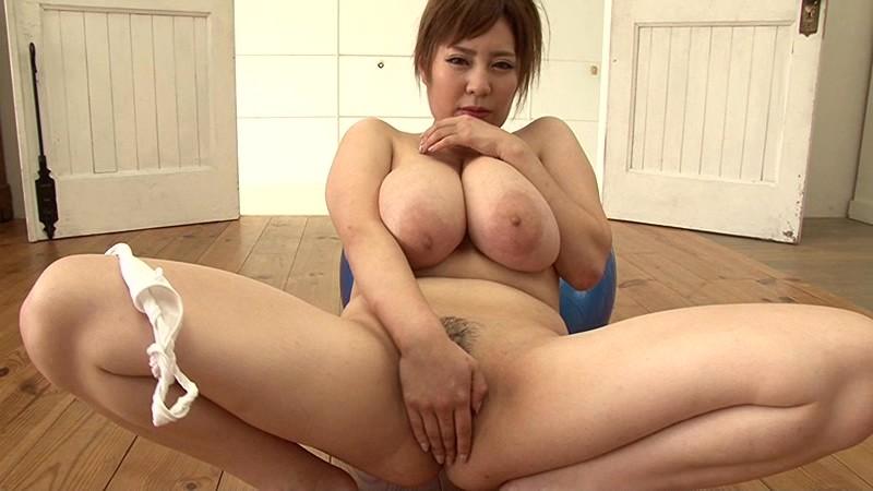 Www big tits jp com