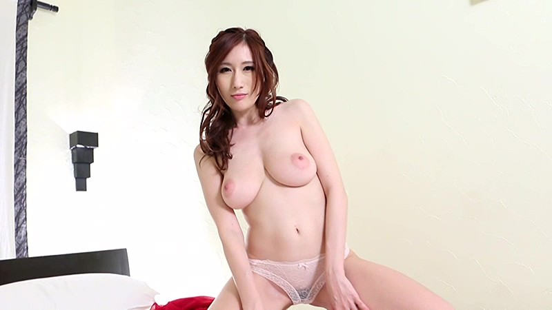Julia7 Natural Lucky Seven JULIA の画像4
