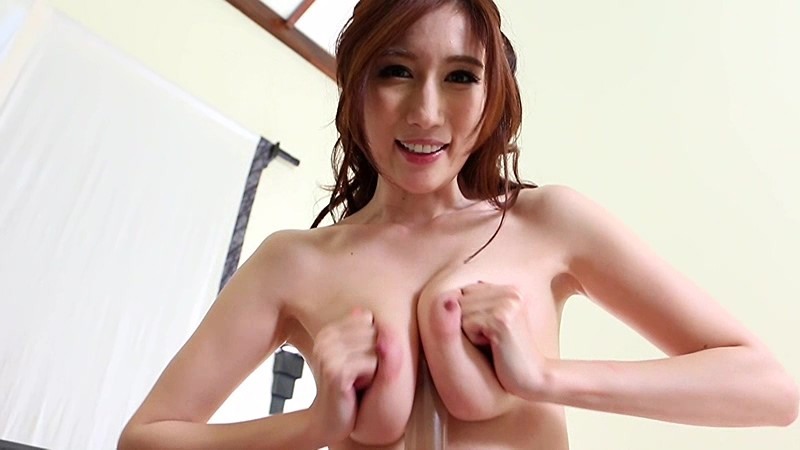 Julia7 Natural Lucky Seven JULIA の画像3