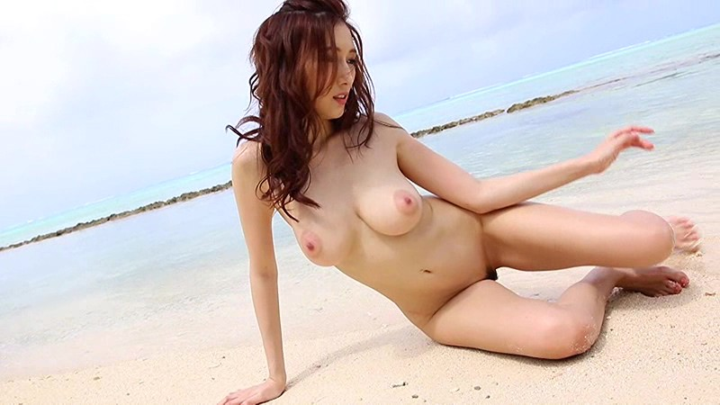 Julia7 Natural Lucky Seven JULIA の画像13