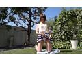 (h_346rebdb00157)[REBDB-157] Suzu 春宮すずの再誕 ダウンロード 2