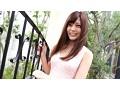 【サンプル画像その1】Riria stylish charming 榊梨々亜