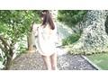 Mayumi 妄想人妻の麗しき裸体 今井真由美:h_346rebdb00198-2.jpg