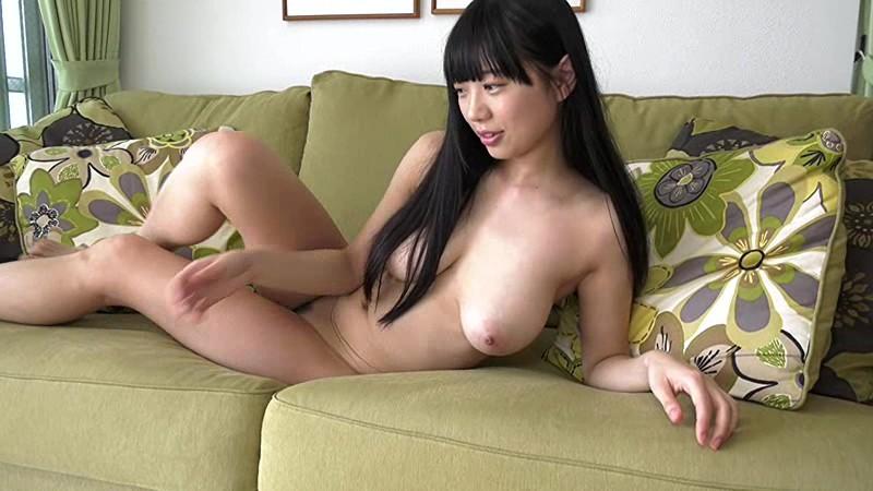 http://pics.dmm.co.jp/digital/video/h_346rebdb00234/h_346rebdb00234jp-2.jpg