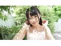 (h_346rebdb00253)[REBDB-253] Kirari キラメキ☆レボリューション 瀬名きらり ダウンロード 1