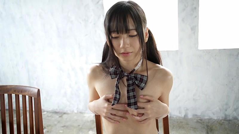 Mia 虹色ダイアリー 七沢みあ の画像3