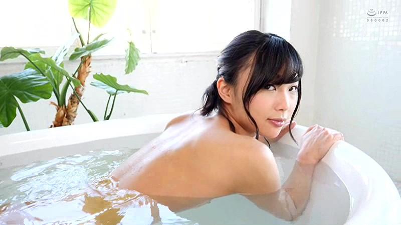 Yume Daydream lover 竹田ゆめ の画像13