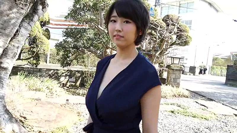 Nanami 温泉旅行に連れてって! 松本菜奈実 の画像10