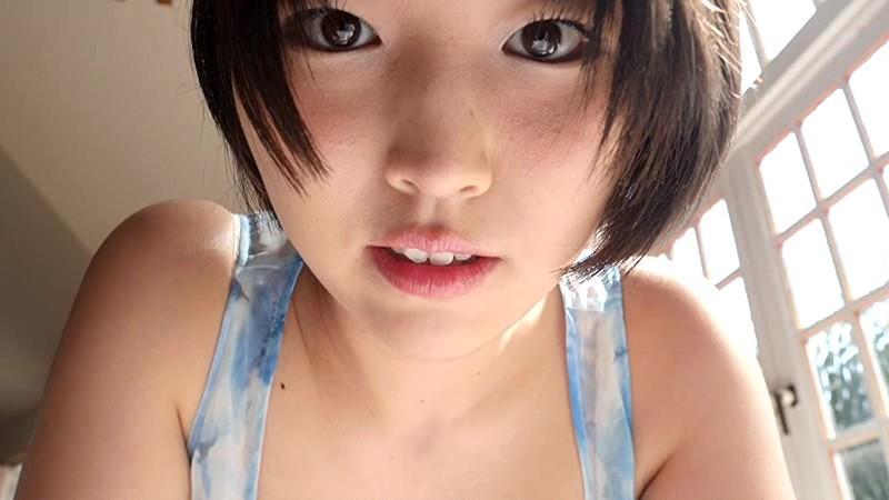 Nanami 温泉旅行に連れてって! 松本菜奈実 の画像18