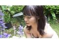 Yuna おぐゆなの南国スウィートパラダイス・小倉由菜 画像2