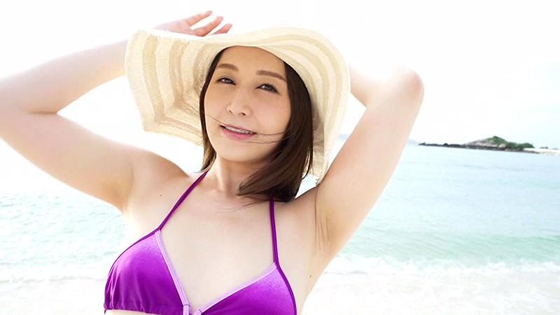 Aki4 Trip lip 佐々木あき-2