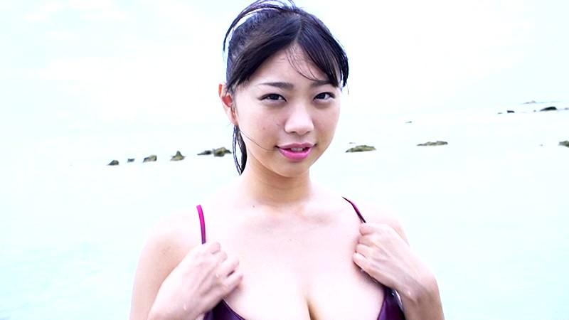 Matsuri3 ほりでー☆からふるあいらんど 桐谷まつり-1