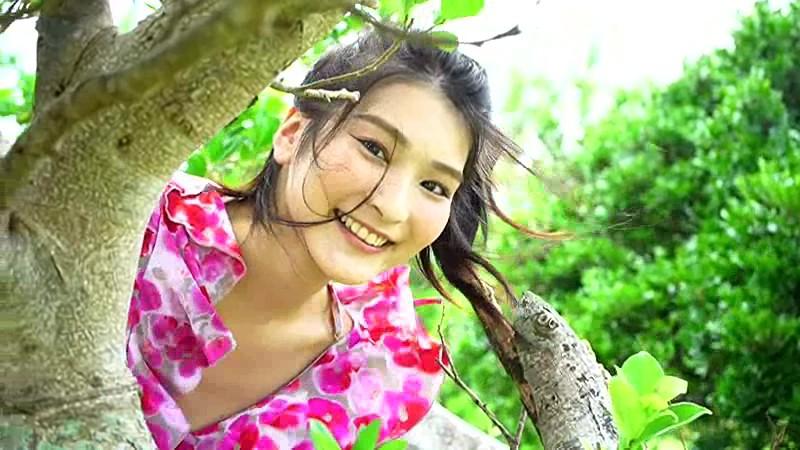 Suzu First movement 本庄鈴-14