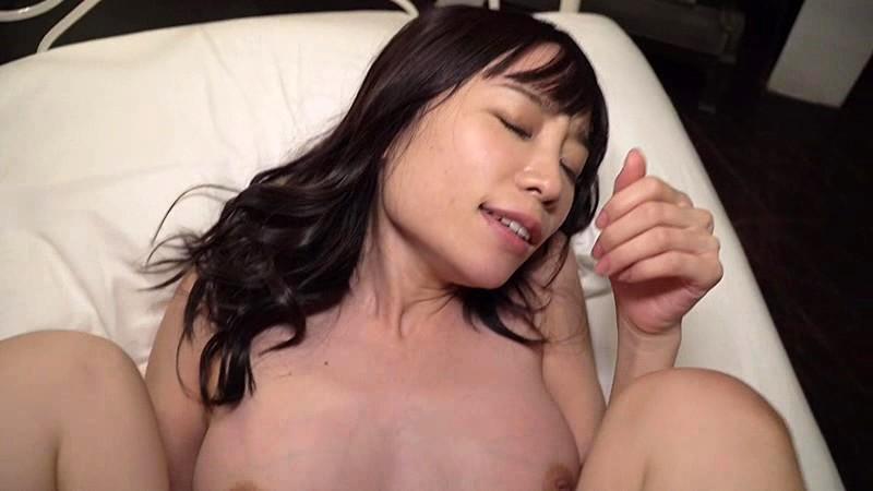 Yui 愛玩アイドル! 富田優衣-19
