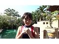 Yuna2 Refresh cruise 小倉由菜 画像5