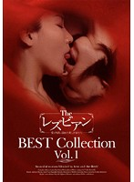 (h_350lads00044)[LADS-044] Theレズビアン BEST Collection Vol.1 ダウンロード