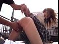 強姦 女子校生レイプ 18