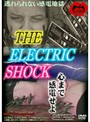 THE ELECTRIC SHOCK