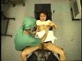 公私混同!職務放棄!妊婦診療隠し撮り 2 12