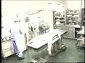 整形外科医は患者にヤリたい放題!麻酔で眠らされた女達は施術以外にも色々されていることを知らない。 14