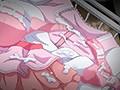 【エロアニメ】飼育×彼女 天使の拘束 編 17の挿絵 17