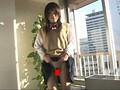 マンゾリ 3 清純系美少女6人完全剃毛パイパン 1