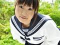 清純美少女 小野寺 りり 2